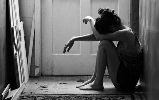 Американские психологи назвали самый болезненный тип расставаний