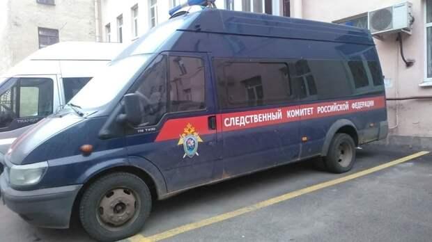 Чиновники Белгородской области сэкономили средства на ремонте стадиона и не вернули деньги