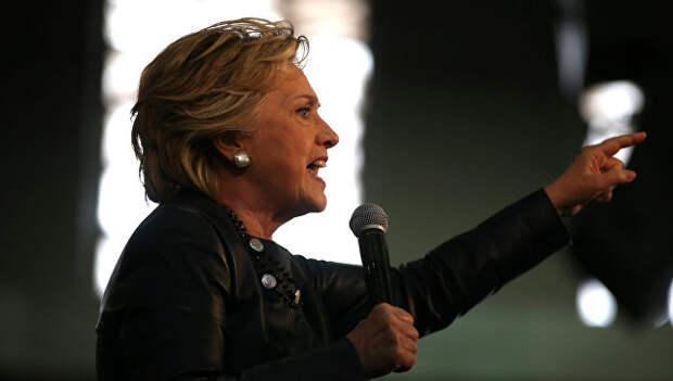 Observer рассказал, как демократы запугивают выборщиков в США