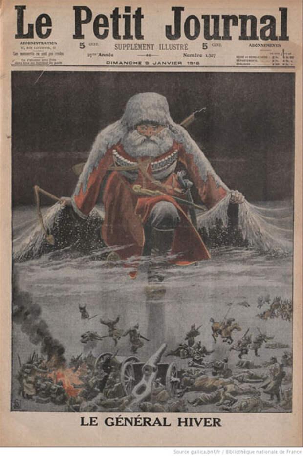 181025-3.jpg