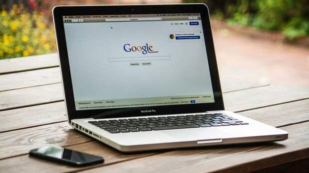 Google дали сутки на удаление запрещенного на территории России контента