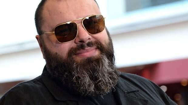 Фадеев рассказал о своей реакции на номинацию Леонида Агутина на «Грэмми»