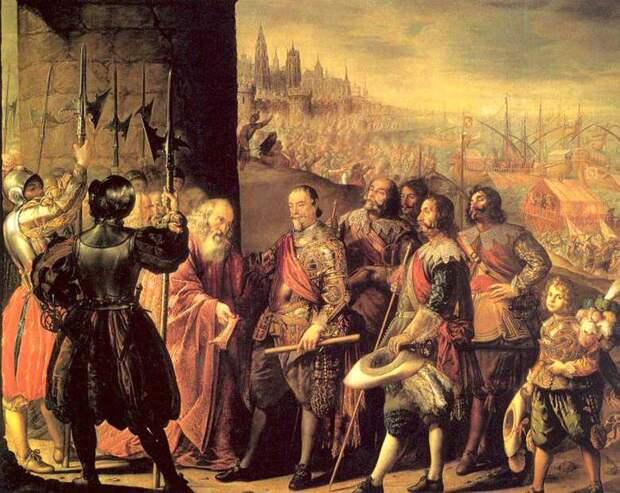 Азак: Генуэзцы и венецианцы в средневековой Тане