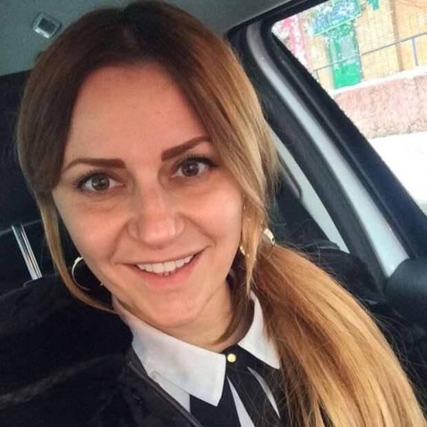 Многодетная мама из Севастополя получила титул «Улыбка Вселенной 2018»