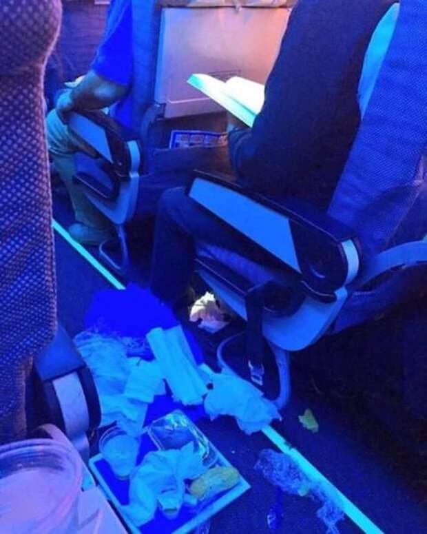 passengers_07