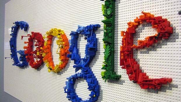 GlobalCheck: сервис Google Docs подвергся блокировке российскими операторами
