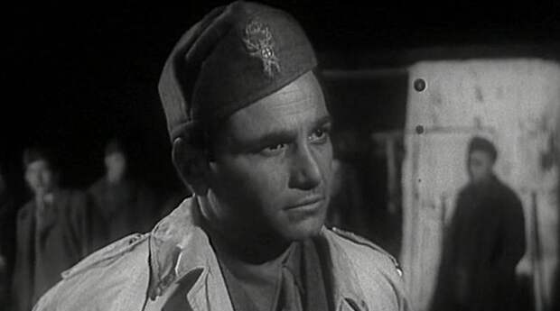 «И еще одна вещь»: юбилей лейтенанта Коломбо