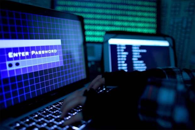 Эксперт продемонстрировал, что видит хакер, взломавший чужой компьютер