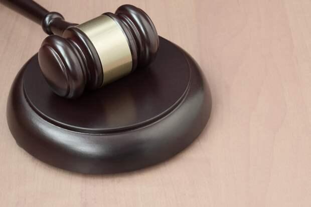 В Ижевске вынесли приговор купившему водительское удостоверение мужчине
