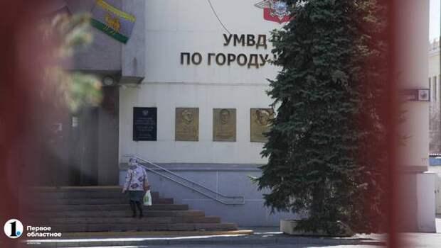 Челябинского «бога», пугавшего соседей, отправили в больницу
