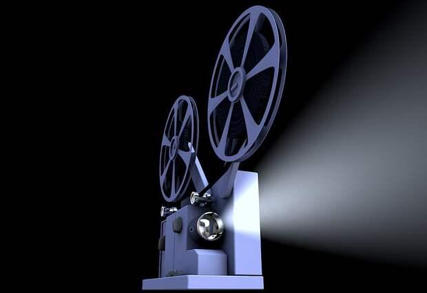 В первые три недели кинотеатры под открытым небом посетило более 580 000 человек. Фото: pixabay.com