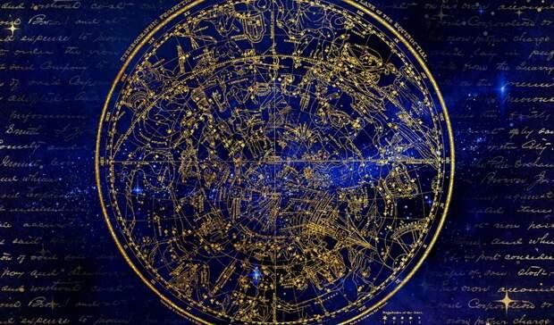 Овны сосредоточатся надиете, аЛьвы иРыбы— наамурных делах: гороскоп на18мая