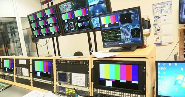 Mediascope готовит новую концепцию медиаизмерений