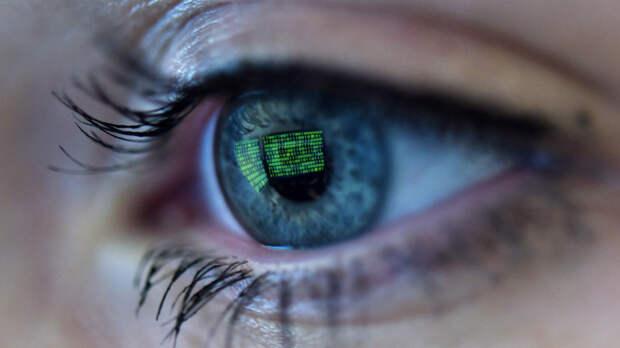 США предприняли новые меры по укреплению кибербезопасности