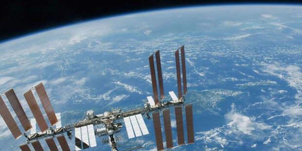 Космический туризм уже близко?