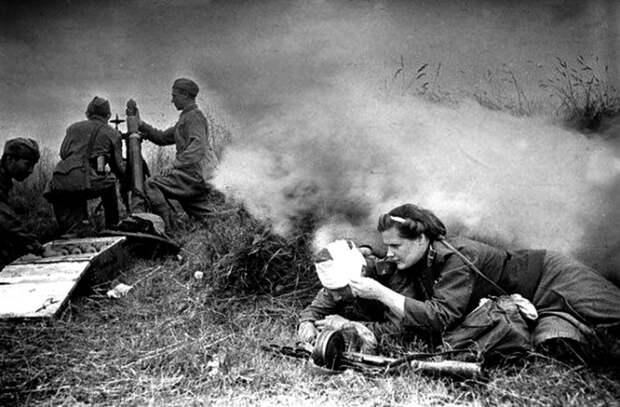 В годы Великой Отечественной войны 1941-1945гг. выполняли свой патриотический долг 500000 средних медицинских работников. интересное, история, медсестры, подвиг, факты