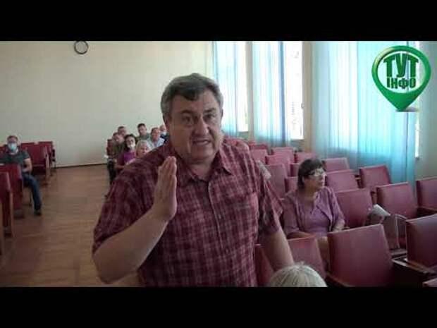 """""""Несла и падала в обморок"""": На Украине женщине отдали ампутированные ноги мужа"""
