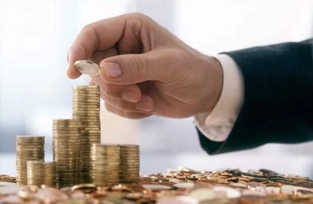 Муж мэра Ялты за прошлый «ковидный» год увеличил свой доход до 140 млн рублей