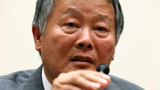 Китайский перебежчик рассказал о происхождении коронавируса в Ухане