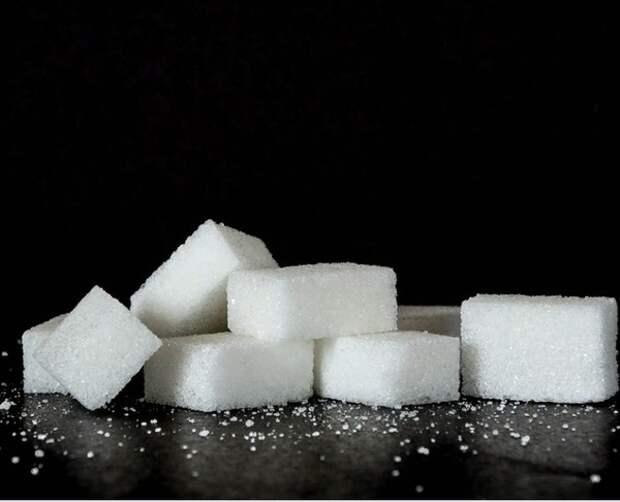 Минсельхоз планирует установить квоты на производство сахара