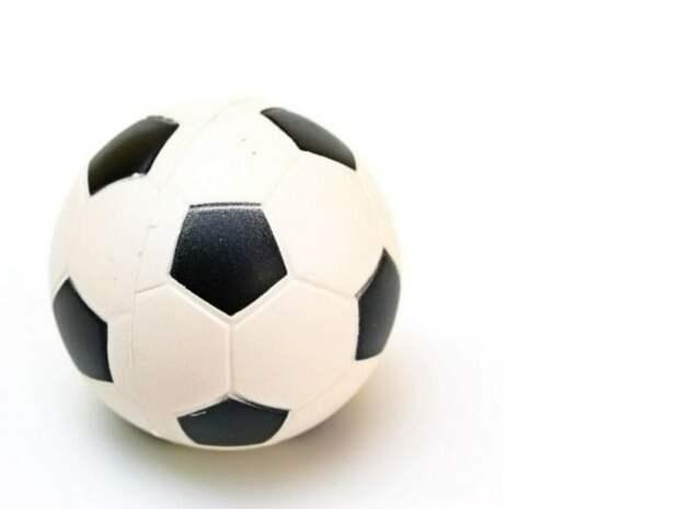 РФС дисквалифицировал восемь футболистов «Ахмата» за драку на матче