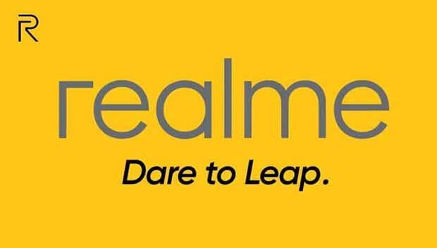 Realme представит 20 мая умные часы Watch 2 Pro, беспроводные наушники и Bluetooth-колонку
