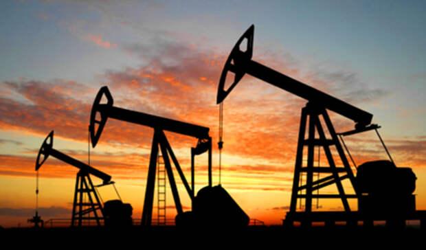 Стагнация грозит добыче нефти вРФ