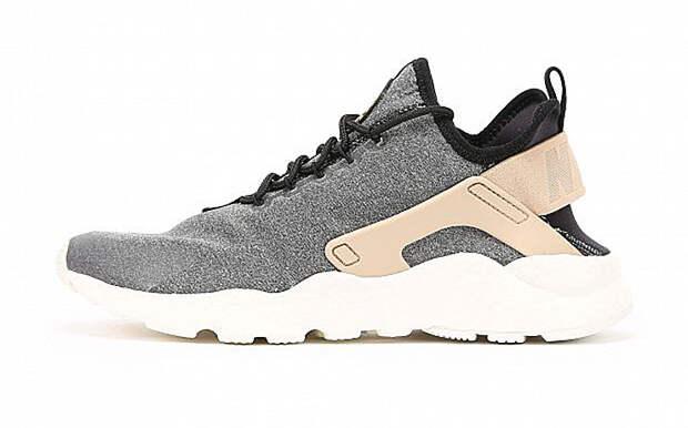 Nike (Streetbeat), 8990 руб.