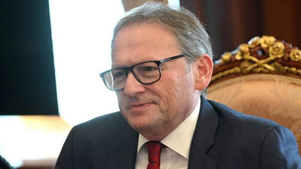Борис Титов объяснил, кто в стране может зарабатывать миллион рублей в месяц