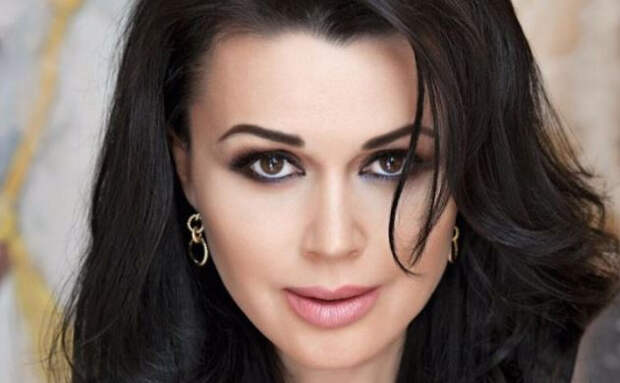 Актриса Прокофьева рассказала об улучшении здоровья онкобольной Заворотнюк