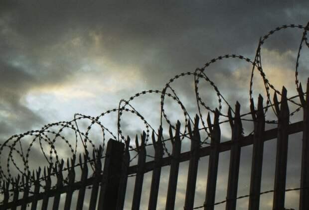 Нижегородец, зарубивший бывшую жену и её родителей, получил пожизненный срок