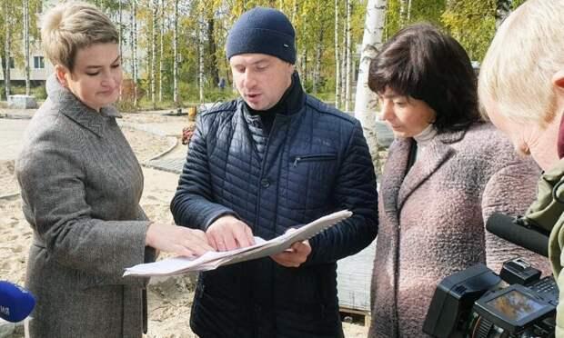 В Холмогорах появится памятник Ломоносову