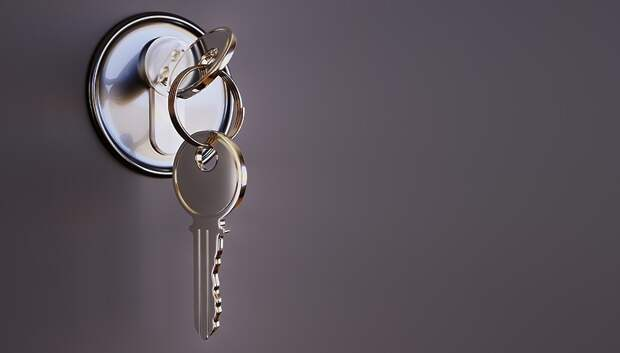Около 10 тысяч ключей выдадут обманутым дольщикам в Подмосковье в 2020 году