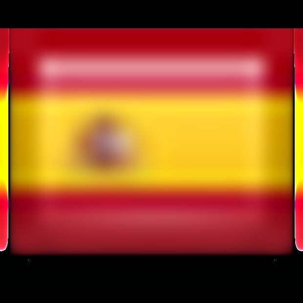 Фабио Куартараро – на поуле Гран При Португалии MotoGP
