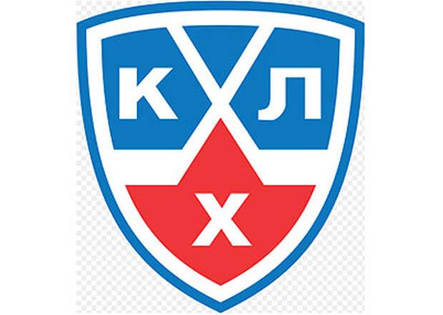 ЦСКА проиграл, но остался лидером. СКА – на втором  месте, между львом и крокодилом