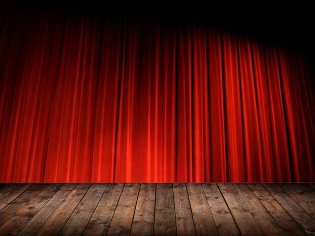 В Удмуртии вернули ограничения по заполняемости зрительных залов и трибун на стадионах
