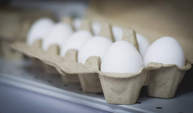 УФАС возбудила дело против птицефабрики, входящей в «Комос Групп»