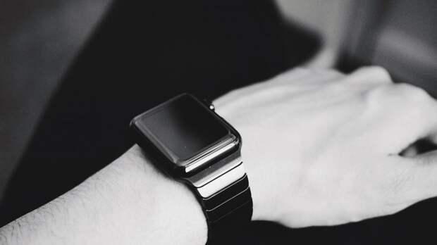 Каторжане от рождения: В Белгородской области планируют ввести электронные браслеты для школьников