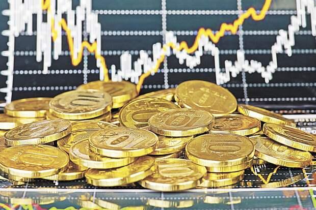 Александр Роджерс: «Свободный рынок» мёртв, разложился и воняет
