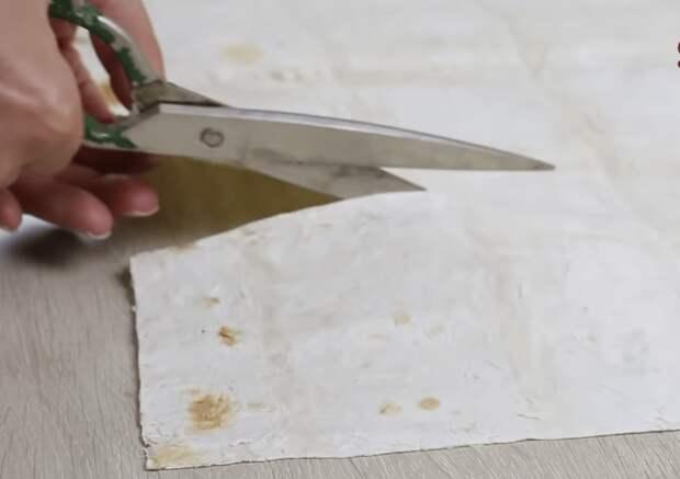 Монастырская изба без выпечки и печенья: вишневое блаженство за 15 минут