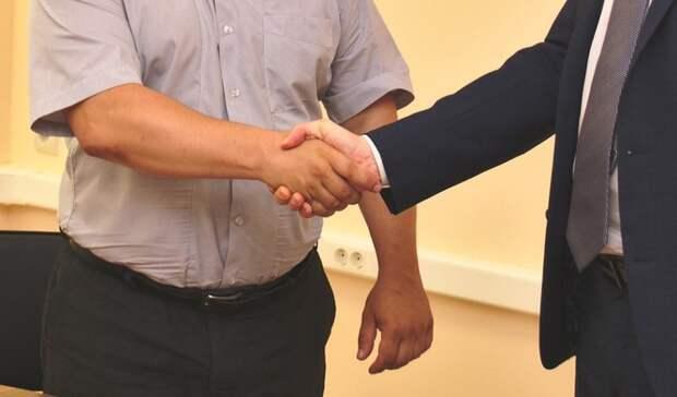 Тагильская скорая досталась компании «РТ-социальная сфера»: абылали альтернатива?