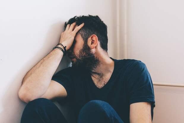 20 ″безобидных″ привычек, повышающих риск инсульта