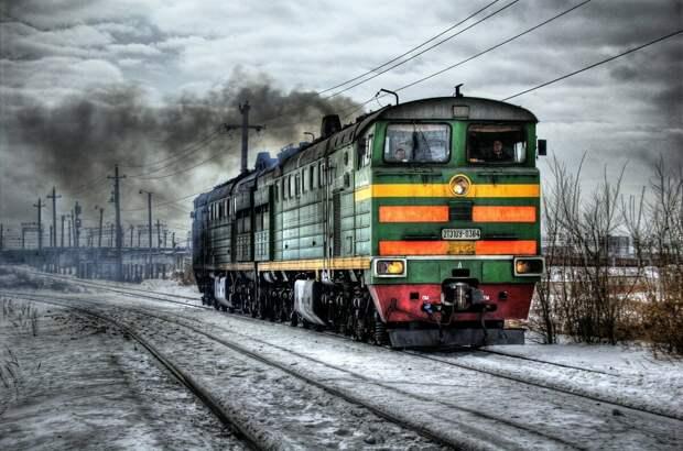 Почему российская экономика живее всех живых