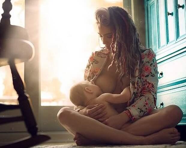 8. грудное вскармливание, грудь, мамы, фотографии