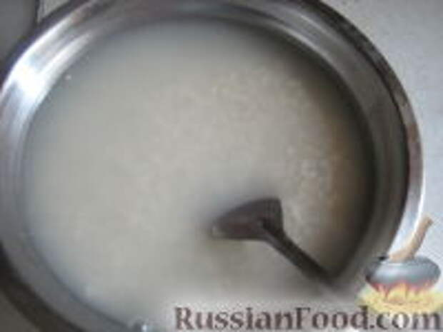 http://img1.russianfood.com/dycontent/images_upl/44/sm_43570.jpg