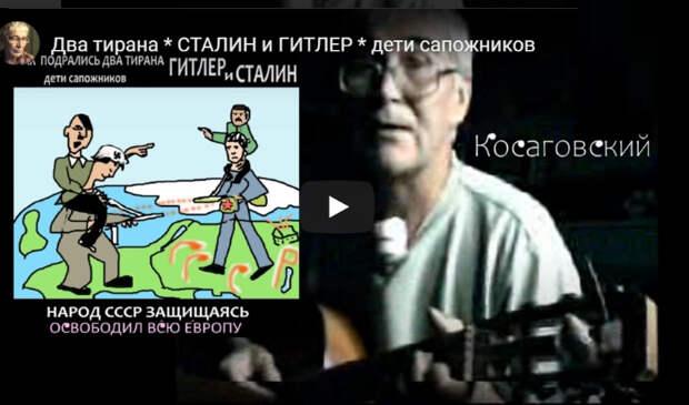 4-как-подрались-дети-сапожников_KAKPODRALISDETISAPOZHNIKOV200 (700x413, 198Kb)