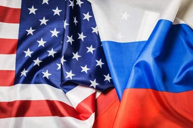 На повышенных тонах: как растет напряжение в высказываниях официальных лиц РФ и США
