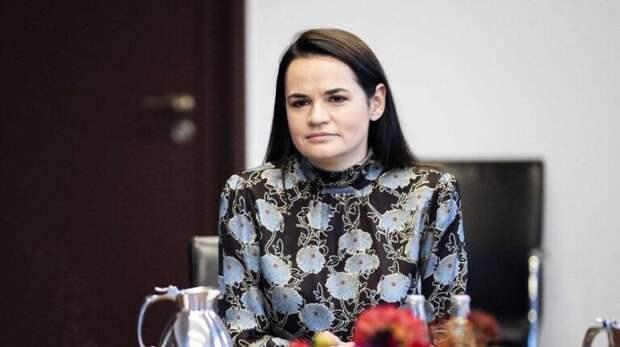 Тихановская рассказала о вере в Лукашенко