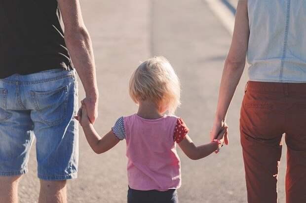 День защиты детей пройдёт в Хорошёво-Мнёвниках в народном стиле