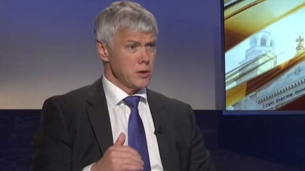Депутат указал на обман с индексацией пенсий в России: Посмотрите, какой цинизм